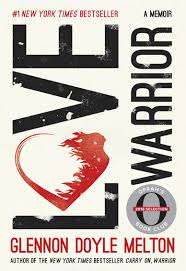 See Bethie Read – Love Warrior