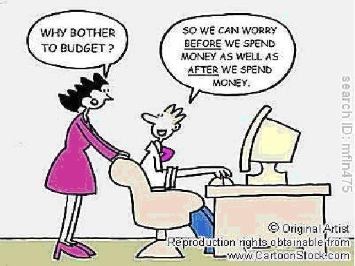budget-cartoon